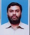 Irfan Rasheed